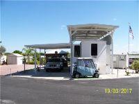 Home for sale: 317 Broken Woods Blvd., Davenport, FL 33837