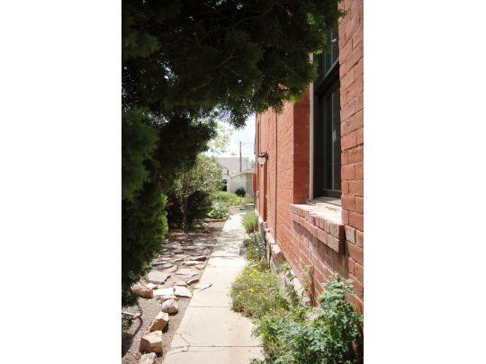 1104 S. Central Ave., Safford, AZ 85546 Photo 58