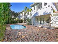 Home for sale: 680 Destacada Ave., Coral Gables, FL 33156