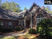 Home for sale: 417 Sease Ln., Ridgeway, SC 29045