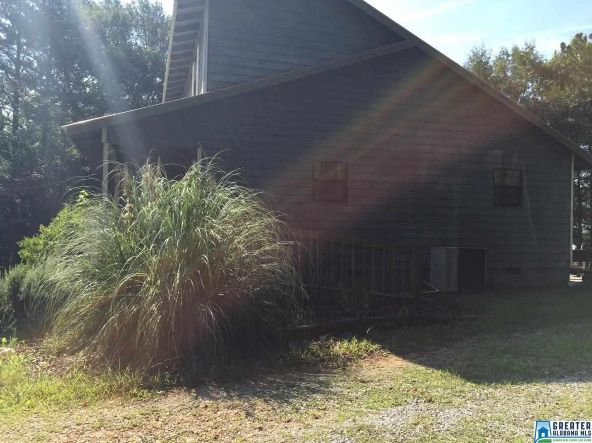 17462 Hwy. 174, Pell City, AL 35125 Photo 6
