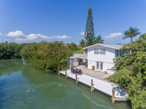 23930 Overseas Hwy., Summerland Key, FL 33042 Photo 9