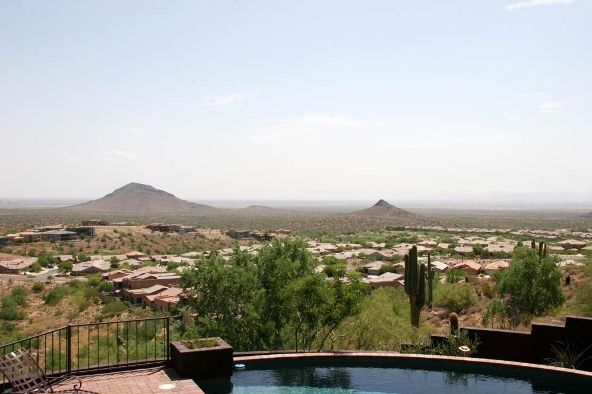 10032 N. Palisades Blvd., Fountain Hills, AZ 85268 Photo 65