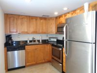 Home for sale: 692 Flanders O, Delray Beach, FL 33484