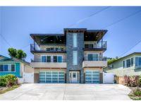 Home for sale: 3127 S. Alma St., San Pedro, CA 90731