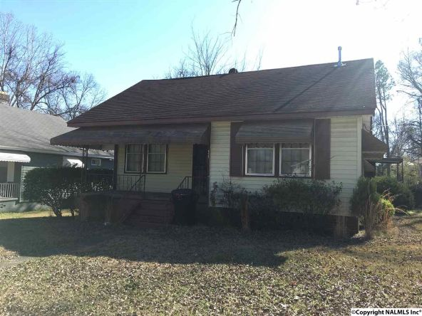 923 Lay St., Gadsden, AL 35903 Photo 4