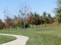 Home for sale: 93 Poplar Woods Dr., Goshen, KY 40026