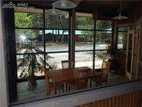 Home for sale: 509 Scott Avenue, Woodland Park, CO 80863