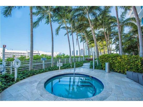 520 West Ave. # 1001, Miami Beach, FL 33139 Photo 16
