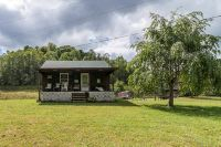 Home for sale: 28604 B North Fork River Rd., Saltville, VA 24370