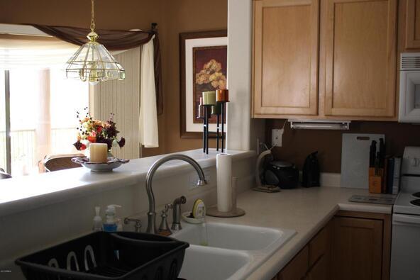 16616 E. Gunsight Dr., Fountain Hills, AZ 85268 Photo 45