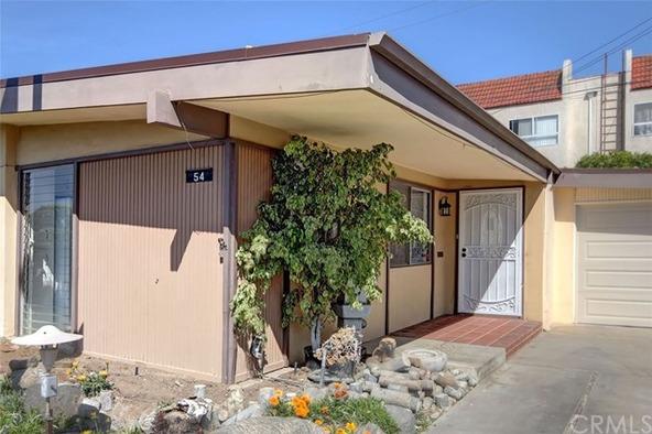 54 Merit Park Dr., Gardena, CA 90247 Photo 25