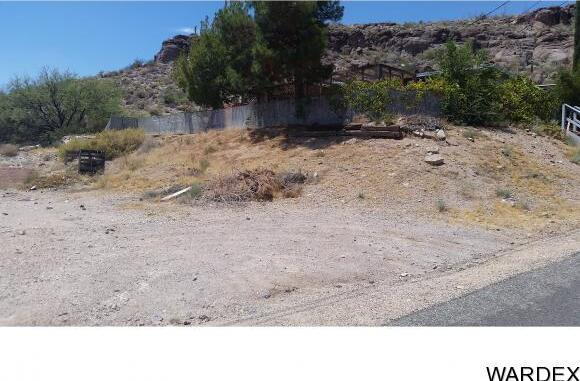 2 Lots Hibbert Ave., Kingman, AZ 86409 Photo 12