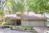 Home for sale: 2301 Hillside Dr., Ruston, LA 71270