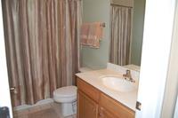 Home for sale: 7430 West Fullerton Avenue, Elmwood Park, IL 60707