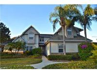 Home for sale: 1115 Interlochen Blvd., Winter Haven, FL 33884