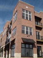 Home for sale: 206 Innes St. East, Salisbury, NC 28144