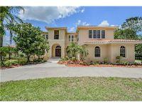 Home for sale: 1044 Edmiston Pl., Longwood, FL 32779