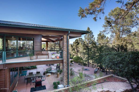 600 N. Tyler Parkway, Payson, AZ 85541 Photo 6