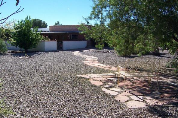 1325 N. Placita Parasol, Green Valley, AZ 85614 Photo 25