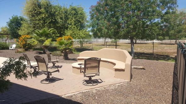 2540 E. Vaughn Ct., Gilbert, AZ 85234 Photo 30