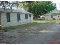 Home for sale: 915 Mlk Ave., Lakeland, FL 33815