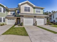 Home for sale: 96128 Stoney Dr., Fernandina Beach, FL 32034