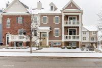 Home for sale: 1104 Bartholdi Ct., Carol Stream, IL 60188