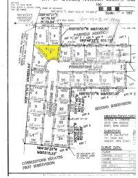 Home for sale: 780 Pebblestone Ln., Garner, IA 50438