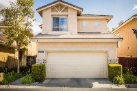 Home for sale: 4559 del Rayo Ct., Camarillo, CA 93012