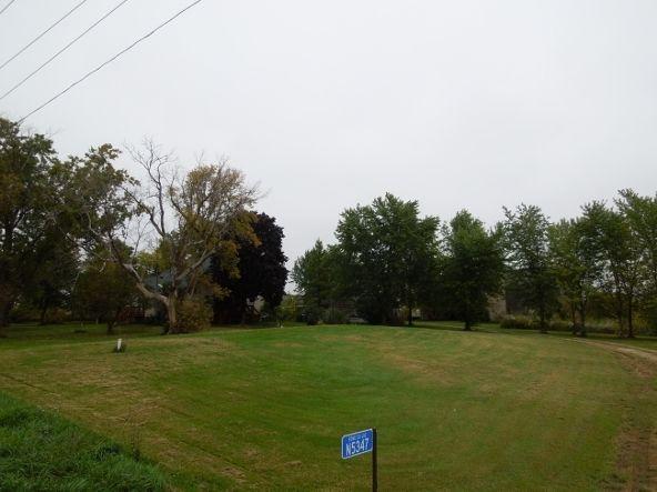 N5347 S. Hwy. 175, Fond Du Lac, WI 54937 Photo 4