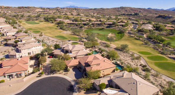 14816 E. Sandstone Ct., Fountain Hills, AZ 85268 Photo 45