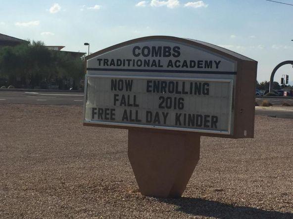 1014 E. Combs Rd., San Tan Valley, AZ 85140 Photo 24
