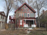 Home for sale: 726 E. Platte Avenue, Colorado Springs, CO 80903