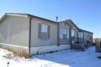 Home for sale: 40 A Cuchilla Rd., Ranchos De Taos, NM 87557