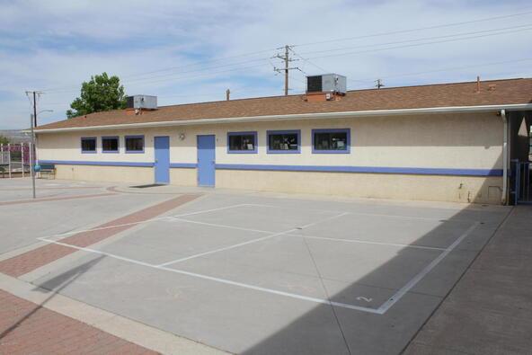 320 S. Main St., Cottonwood, AZ 86326 Photo 63