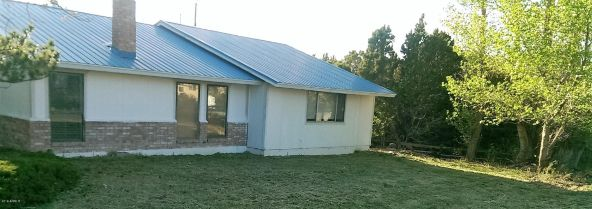 1082 S. Dale St., Eagar, AZ 85925 Photo 23