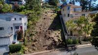Home for sale: 648 Isabella Ave., El Granada, CA 94018