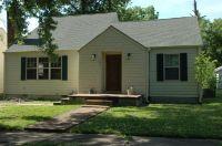 Home for sale: 1204 Appleton Avenue, Parsons, KS 67357