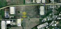 Home for sale: Lot 6 Serena Ct., Minooka, IL 60447