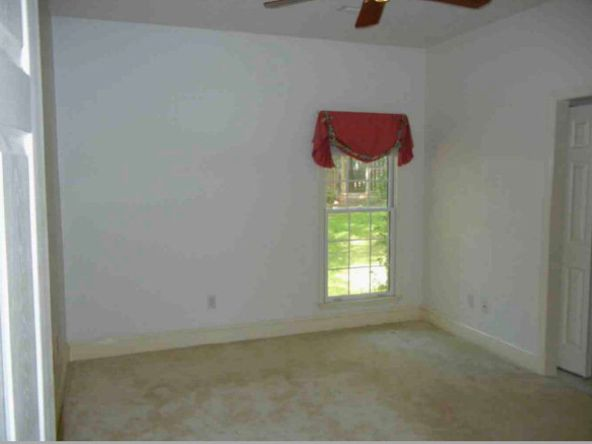 208 Shadow Ln., Troy, AL 36079 Photo 10