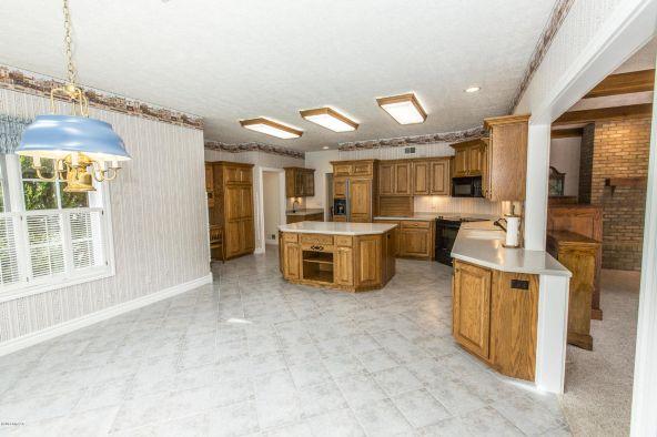 1695 Steamburg Rd., Hillsdale, MI 49424 Photo 38