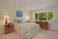 Home for sale: 436 Oak Brook Ln., Santa Rosa, CA 95409