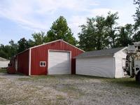 Home for sale: 428 Winning Colors Blvd., Elizabethtown, KY 42701