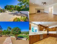 Home for sale: 2626 Miller Ave., Escondido, CA 92029
