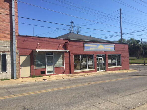 101-109 Adams, Dothan, AL 36303 Photo 1