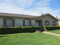 Home for sale: 11646 Kilkirk Ln., Dallas, TX 75228