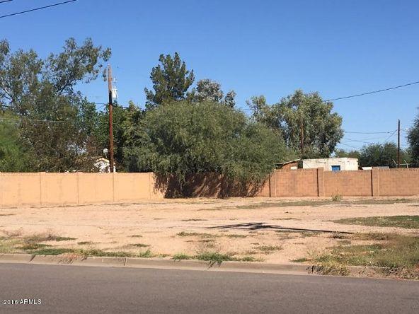 8006 E. Broadway Rd., Mesa, AZ 85208 Photo 4