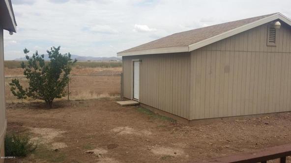 1376 E. Cruces, Douglas, AZ 85607 Photo 3