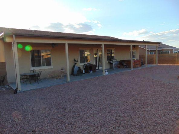 540 S. Longhorn Dr., Camp Verde, AZ 86322 Photo 22